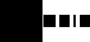 VIPTRIP Logo