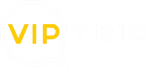 VIPTRIP Logo