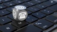 Blog - VIPTRIP - Agência VIPTRIP - Viagens Corporativas - Negociações que geram redução de custos com viagens corporativas